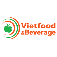 Vietfood & Beverage 2020 Ho Chi Minh City