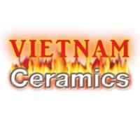 VIETNAM Ceramics 2020 Hanoi