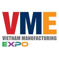 Vietnam Manufacturing Expo  Hanoi