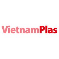 Vietnam Plas  Ho Chi Minh City