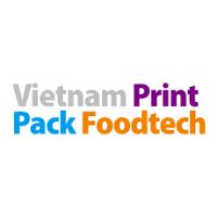 Vietnam Print Pack Foodtech  Ho Chi Minh City
