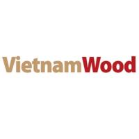 VietnamWood 2022 Ho Chi Minh City