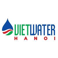 Vietwater 2021 Hanoi
