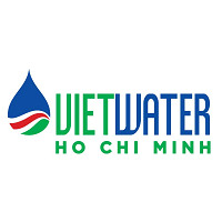 Vietwater  Ho Chi Minh City
