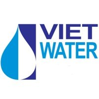 Vietwater 2014 Ho Chi Minh City