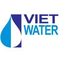 Vietwater 2017 Ho Chi Minh City
