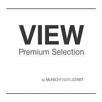 View Premium Selection 2020 Munich