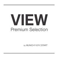 View Premium Selection 2021 Munich