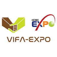 VIFA EXPO  Ho Chi Minh City