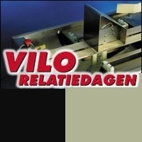 VILO Relatiedagen  Hardenberg