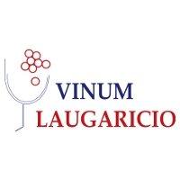 Vinum Laugarcio 2019 Trenčín