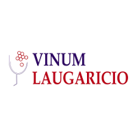 Vinum Laugarcio 2020 Trenčín