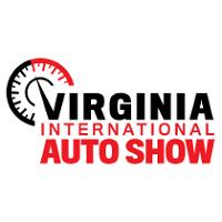International Auto Show 2020.Virginia International Auto Show Richmond 2020