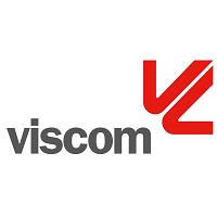 viscom 2021 Düsseldorf