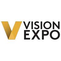 Vision Expo East 2020 Las Vegas
