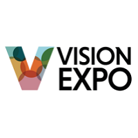 Vision Expo West 2021 Las Vegas