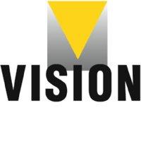 Vision 2016 Stuttgart