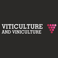 Viticulture & Viniculture  Budapest