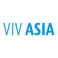 VIV Asia 2021 Bangkok