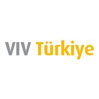 VIV Turkey 2021 Istanbul