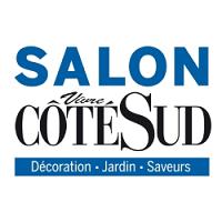 Vivre Côté Sud 2021 Aix-en-Provence