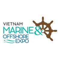 Vietnam Marine & Offshore Expo 2021 Hanoi