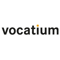 vocatium 2021 Nuremberg