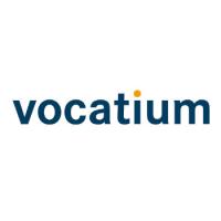 vocatium 2022 Aachen