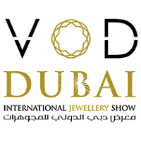 VOD Dubai International Jewellery Show Dubai 2019