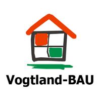 Vogtland-BAU 2022 Plauen