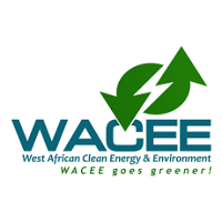 WACEE  Accra