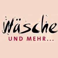 Wäsche und Mehr 2015 Dortmund
