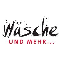 Wäsche und Mehr 2020 Dortmund