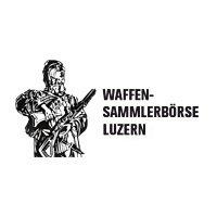 Waffen-Sammlerbörse 2021 Lucerne