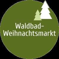 Christmas market  Borkheide