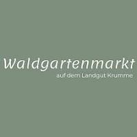 Waldgartenmarkt 2020 Velen