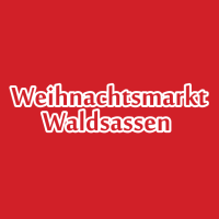 Christmas market  Waldsassen