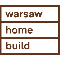 Warsaw Home Build 2021 Nadarzyn