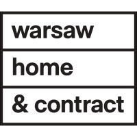 Warsaw Home & Contract 2021 Nadarzyn