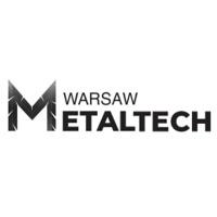 WARSAW METALTECH 2022 Nadarzyn