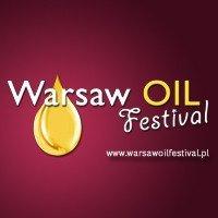 نمایشگاه نمایشگاه بین المللی نفت - رویداد تخصصی در مورد محصولات  نفت -خدمات و لوازم جانبی