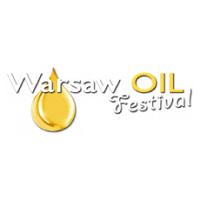 Warsaw Oil Festival  Warsaw