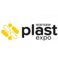 Warsaw Plast Expo 2021 Nadarzyn