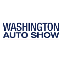 Washington Auto Show 2020.Washington Auto Show Washington D C 2020