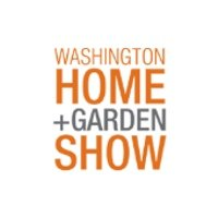 Washington Home & Garden Show  Washington, D.C.