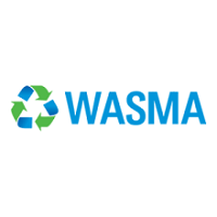 Wasma 2021 Moscow