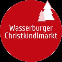 Christmas market  Wasserburg am Inn