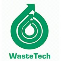 WasteTech 2015 Moscow