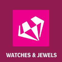 Watches & Jewels Prague 2014