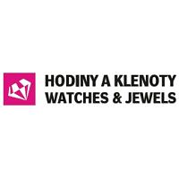 Watches & Jewels 2021 Prague